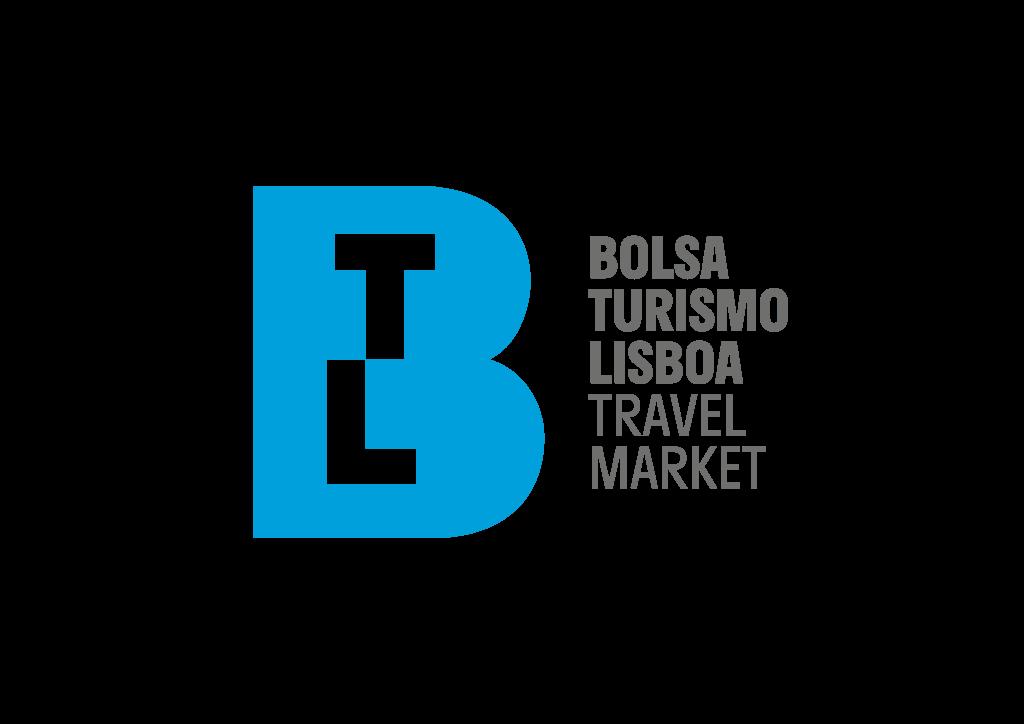 Logotipo BTL