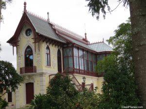 Golegã Casa-Estúdio Carlos Relvas