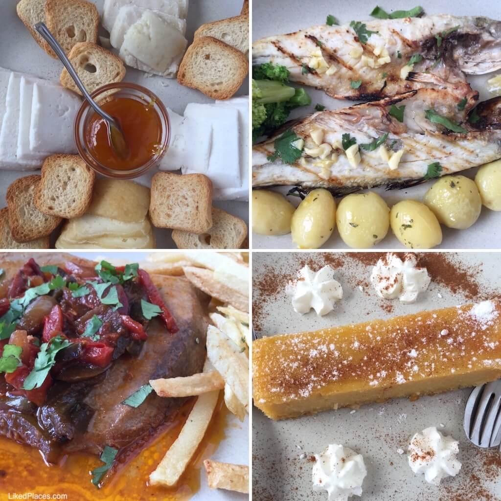Restaurante Tasca Medieval